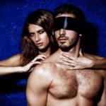 Experiencias Sexuales de Intercambio de Parejas y Locales Liberales