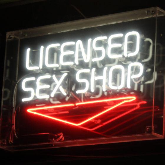 Mejor Sex Shop Online