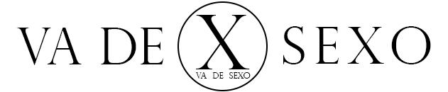 Va De Sexo